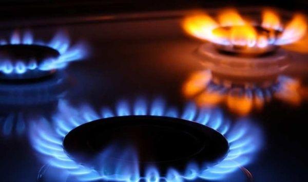 Отруєння чадним газом. Як запобігти?