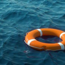 Як запобігти нещасним випадкам на воді