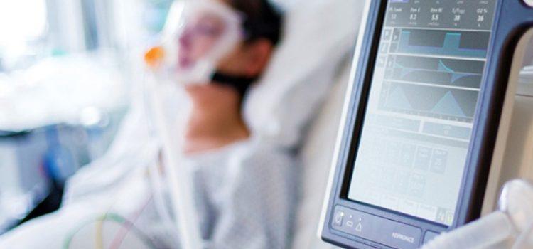 На засіданні регіональної комісії з питань ТЕБ і НС визначили додаткові лікарні, в яких будуть лікувати хворих на COVID-19