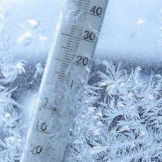Правила поведінки у морозну погоду: як не отримати переохолодження та обмороження