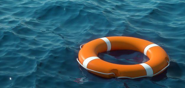 З початку року на водоймах Полтавщини потонуло 39 людей, у тому числі  3 дитини