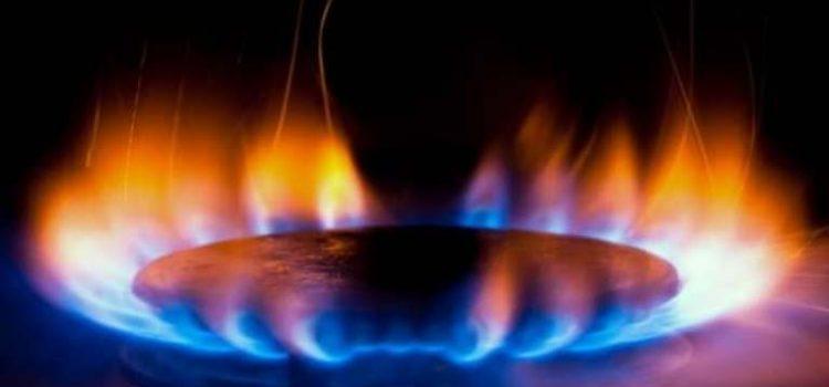 Небезпека чадного газу
